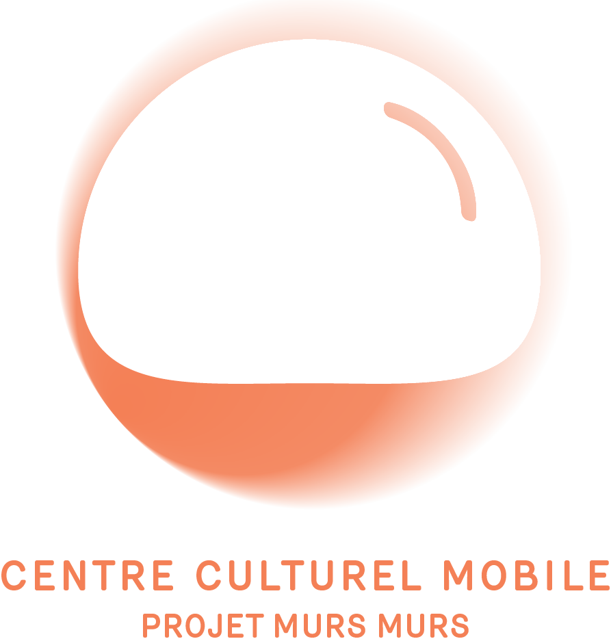 Centre Culturel Mobile
